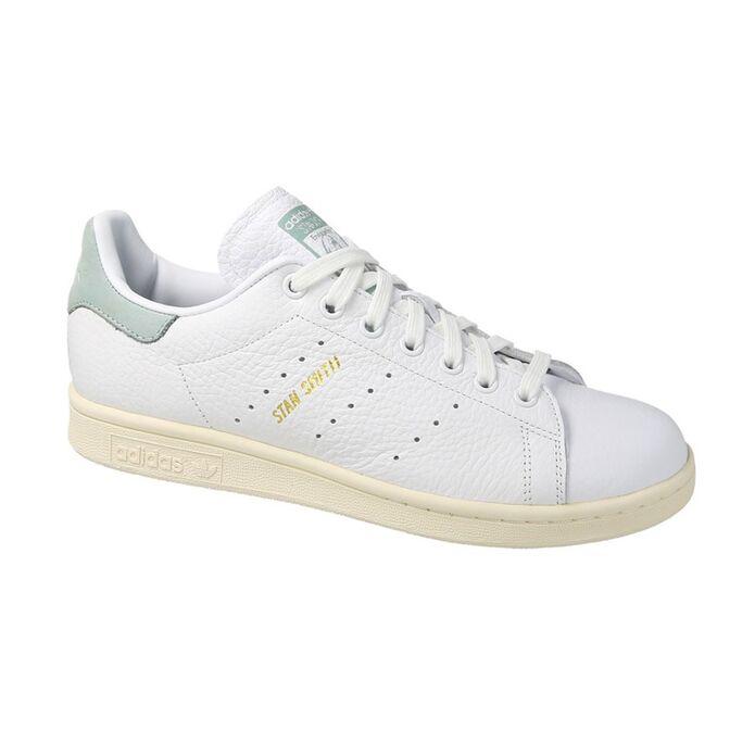 adidas Originals Stan Smith BZ0470