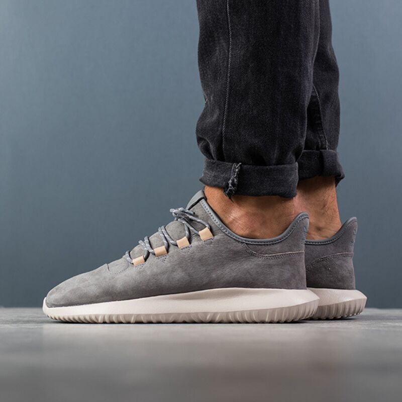separation shoes f0adc 037d1 adidas Originals Tubular Shadow BY3569