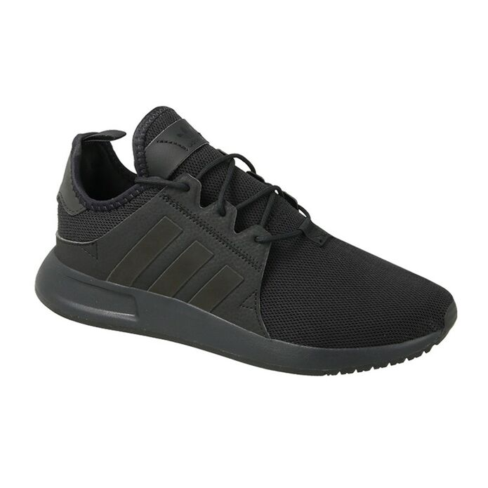 adidas Originals X_Plr BY9260
