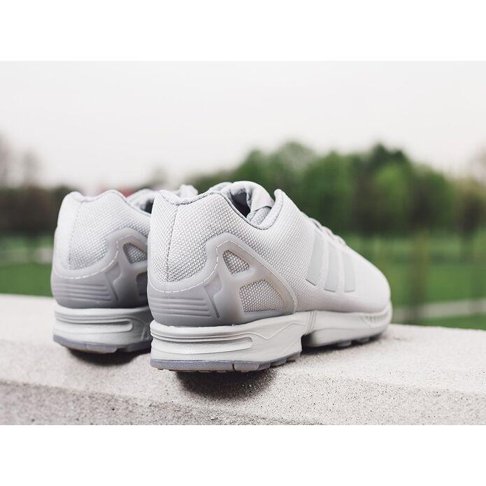adidas Originals Zx Flux AQ3099