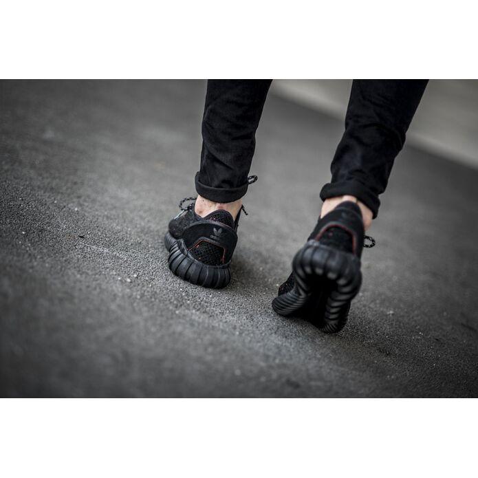 adidas Tubular Doom Sock Primeknit BY3559