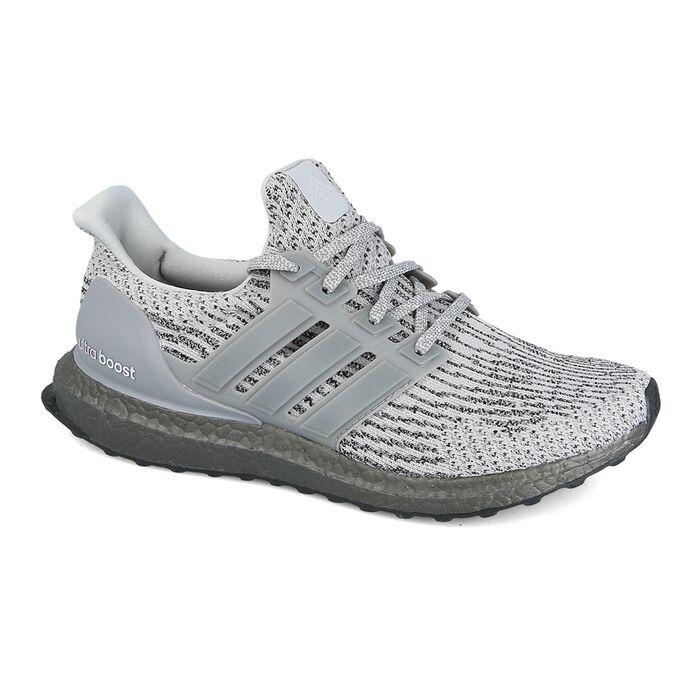 "adidas Ultraboost 3.0 ""Triple Grey"" CG3041"