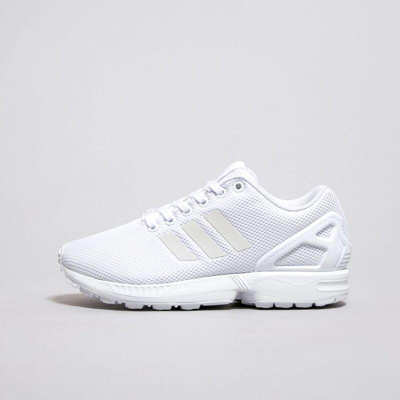 62e05d2f7248 Купить кроссовки Adidas ZX Flux