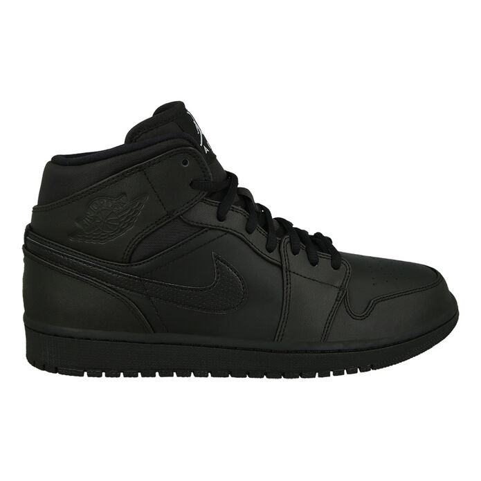 Air Jordan 1 Mid 554724 034