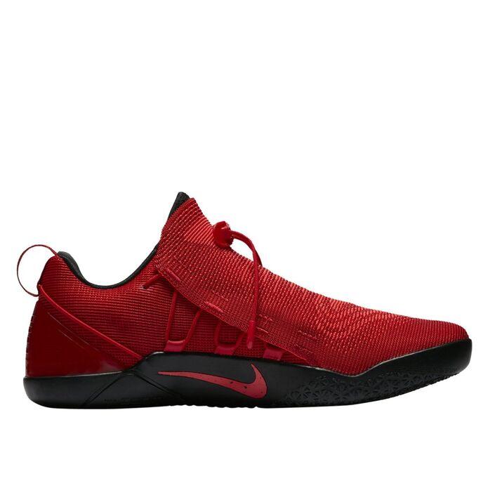 """Баскетбольные кроссовки Nike Kobe A.D. NXT """"DeRozan/Raptors PE"""" (882049-600)"""