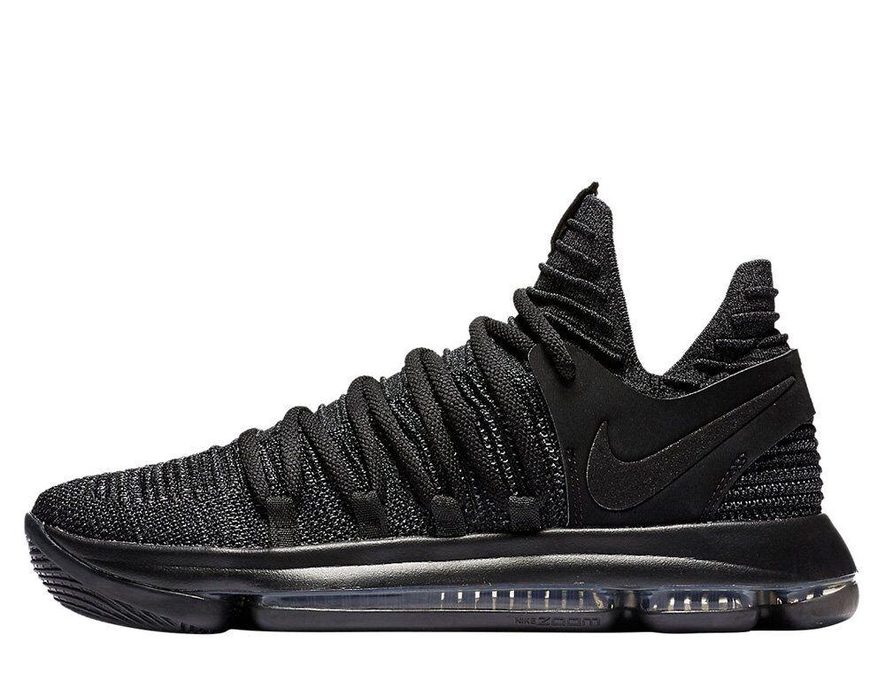 2335c83ca75c80 Купить баскетбольные кроссовки Nike Zoom KD 10