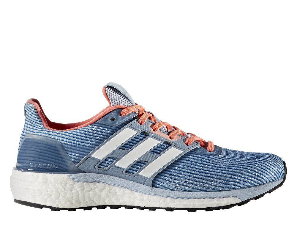 1f010aa6 Купить беговые кроссовки ADIDAS SUPERNOVA (BB3472)