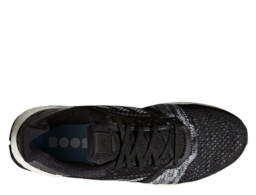 989987ce Купить беговые кроссовки ADIDAS ULTRABOOST ST M CZARNE (CQ2144)