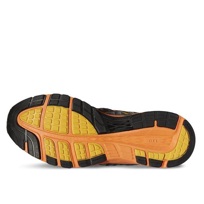 Кроссовки для бега Asics Dynaflyte