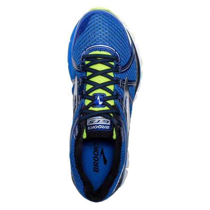 Кроссовки для бега BROOKS ADRENALINE GTS 17