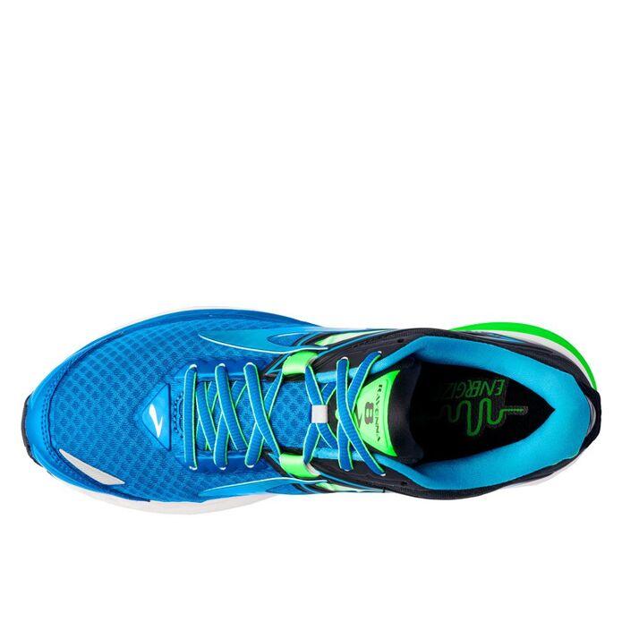 Кроссовки для бега Brooks Ravenna 8