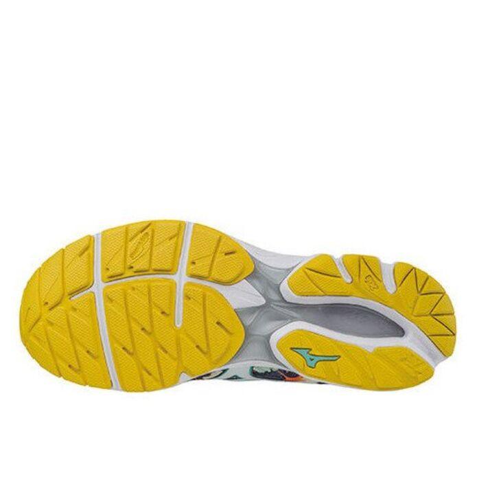Кроссовки для бега MIZUNO WAVE RIDER 20 W (OSAKA)