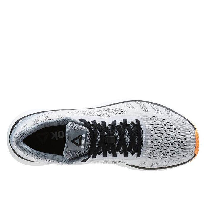 Кроссовки для бега REEBOK PRINT RUN SMOOTH