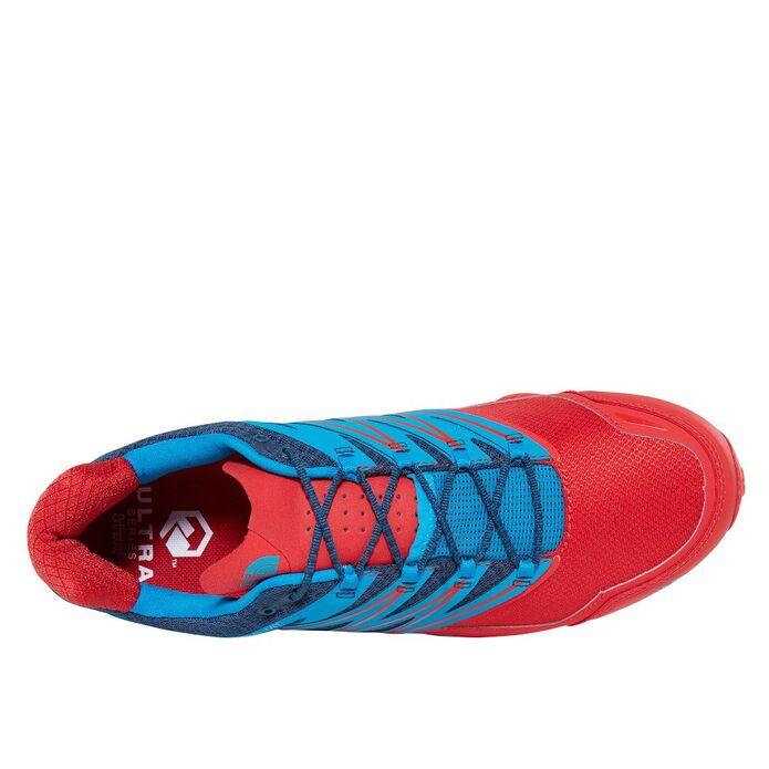 Кроссовки для бега The North Face Ultra MT