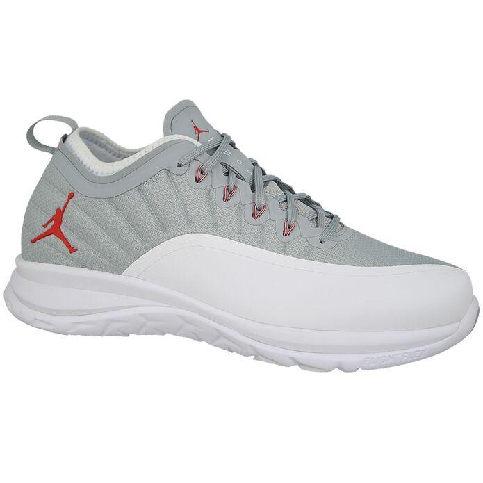 Jordan Trainer Prime 881463 008