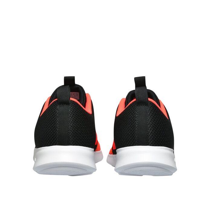 Кроссовки adidas Cloudfoam Swift Racer Shoes
