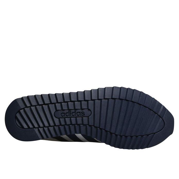 Кроссовки adidas Jogger CL