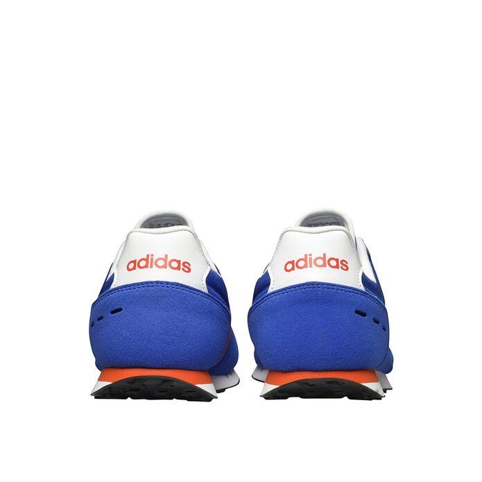 Кроссовки adidas NEO City Racer