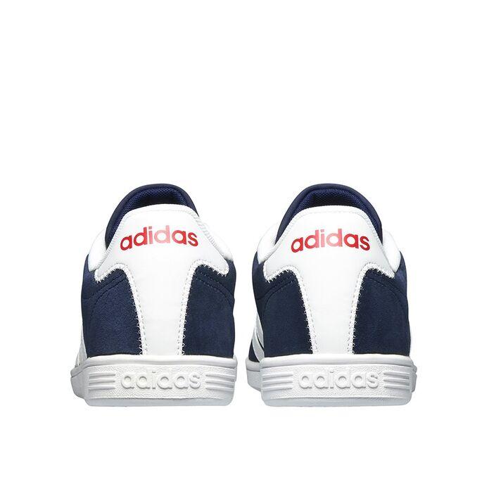 Кроссовки adidas VL Court