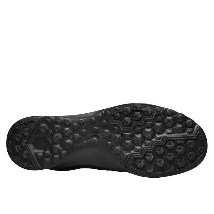 Кроссовки Nike Air Epic Speed TR II