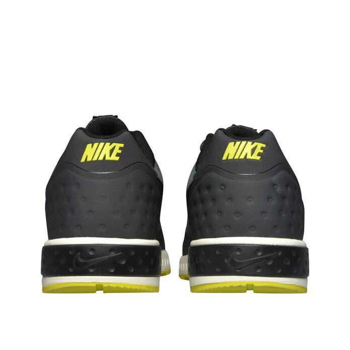 Кроссовки Nike Nightgazer LW
