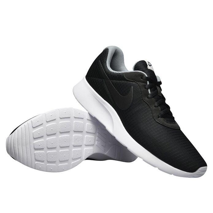 Кроссовки Nike Tanjun Premium