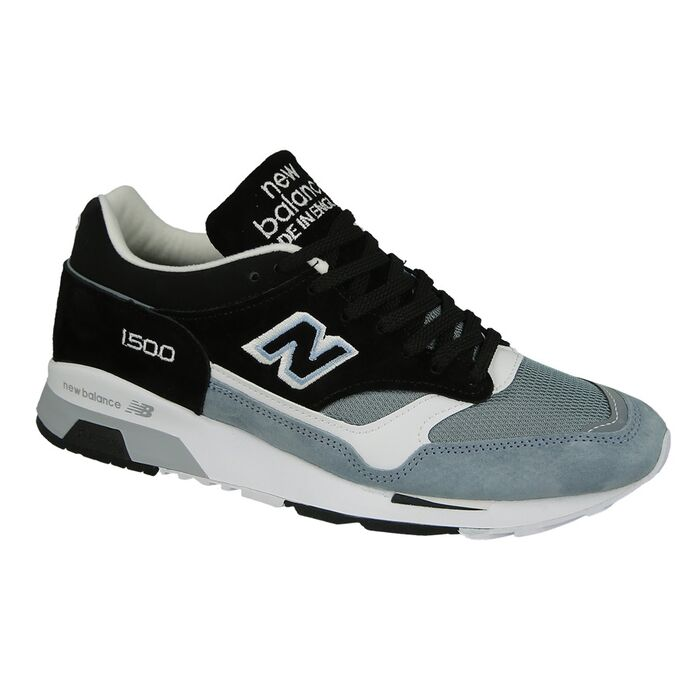 New Balance Made In Uk M1500PSK