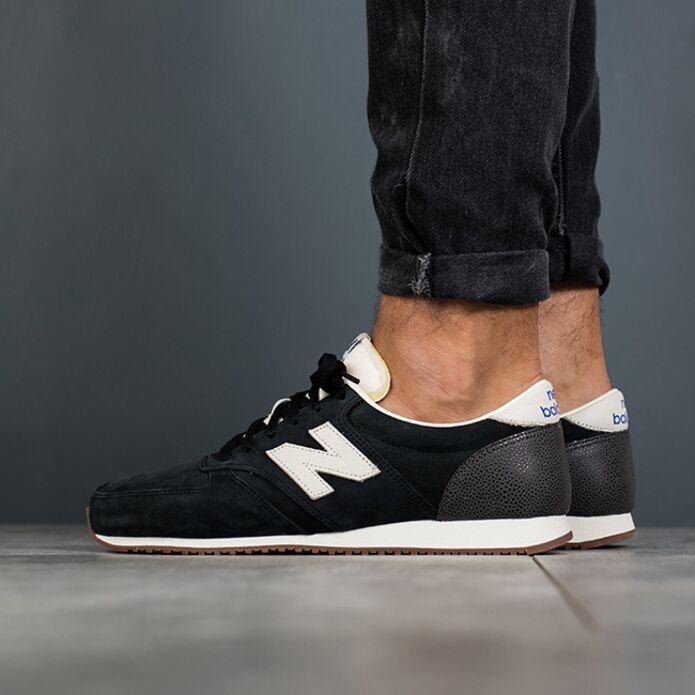 New Balance U420LBL