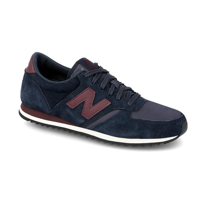 New Balance U420PNB
