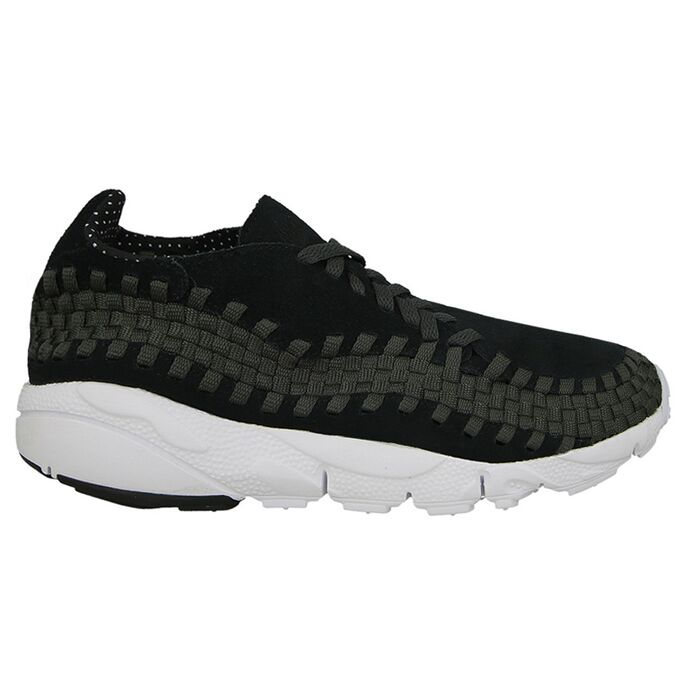 Nike Air Footscape Woven NM 875797 001