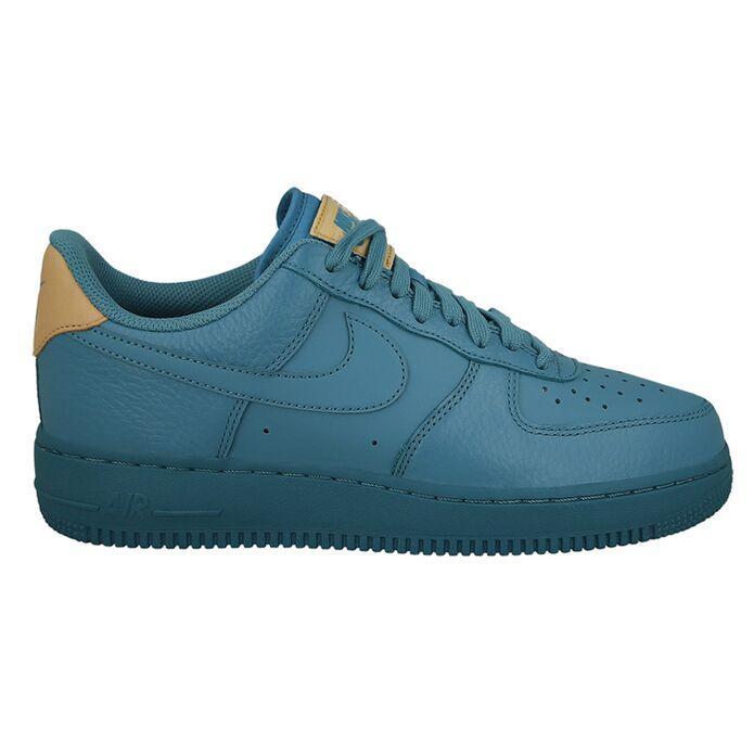 Nike Air Force 1 07 LV8 718152 017