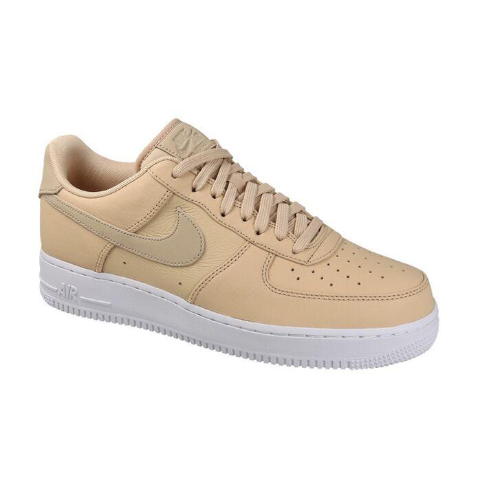 Nike Air Force 1' 07 Premium 905345 201
