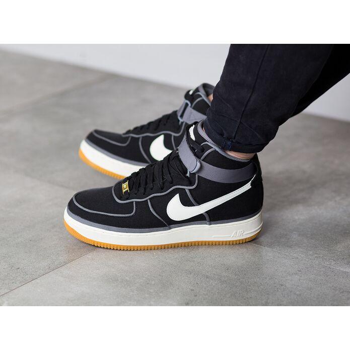 Nike Air Force 1 High '07 LV8 806403 004