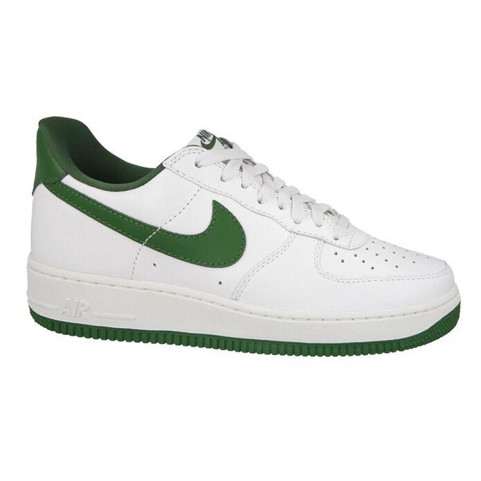 Nike Air Force 1 Low Retro 845053 101