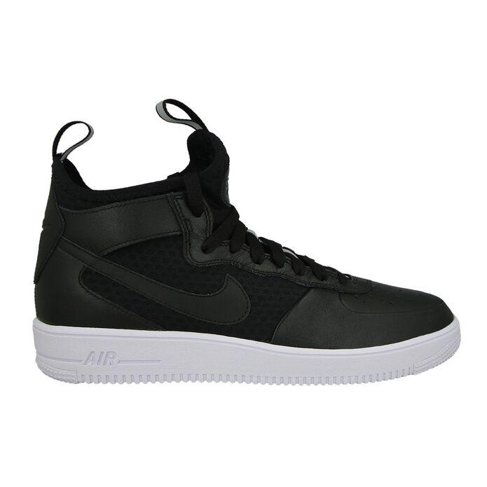 Nike Air Force 1 Ultraforce Mid 864014 001