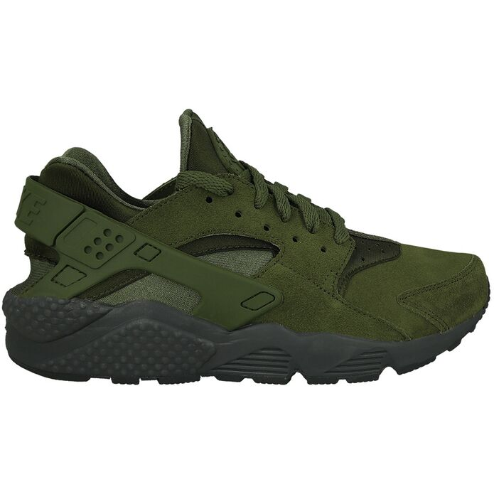 Nike Air Huarache Run 852628 301