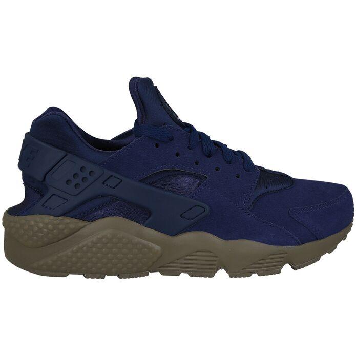 Nike Air Huarache Run Se 852628 400