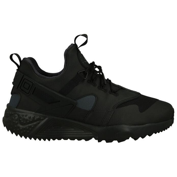 Nike Air Huarache Utility Premium 806979 002