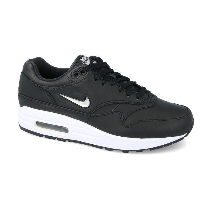 Nike Air Max 1 Jewel Premium Sc 918354 001