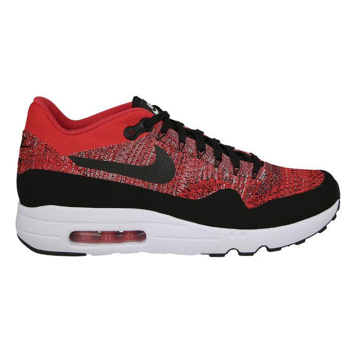 Nike Air Max 1 Ultra 2.0 Flyknit 875942 600