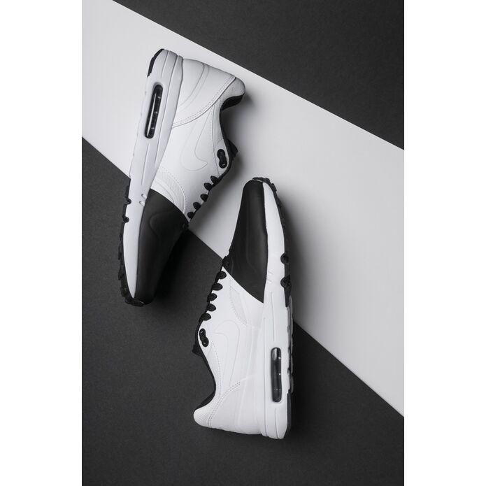 Nike Air Max 1 Ultra 2.0 SE 875845 001