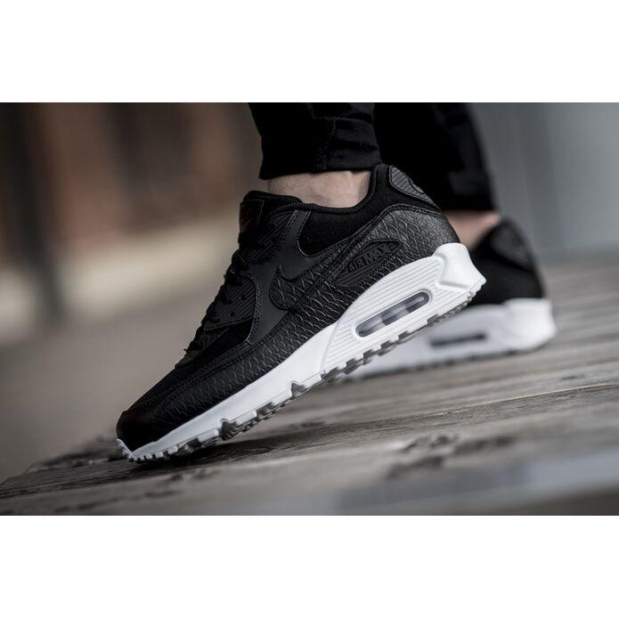 Nike Air Max 90 Premium 700155 008