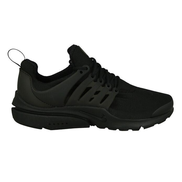 Nike Air Presto Essential 848187 011