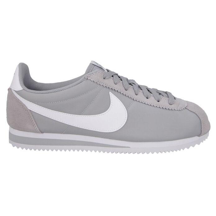 Nike Classic Cortez Nylon 807472 010