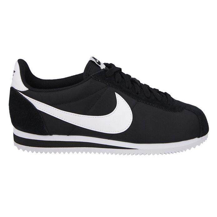 Nike Classic Cortez Nylon 807472 011