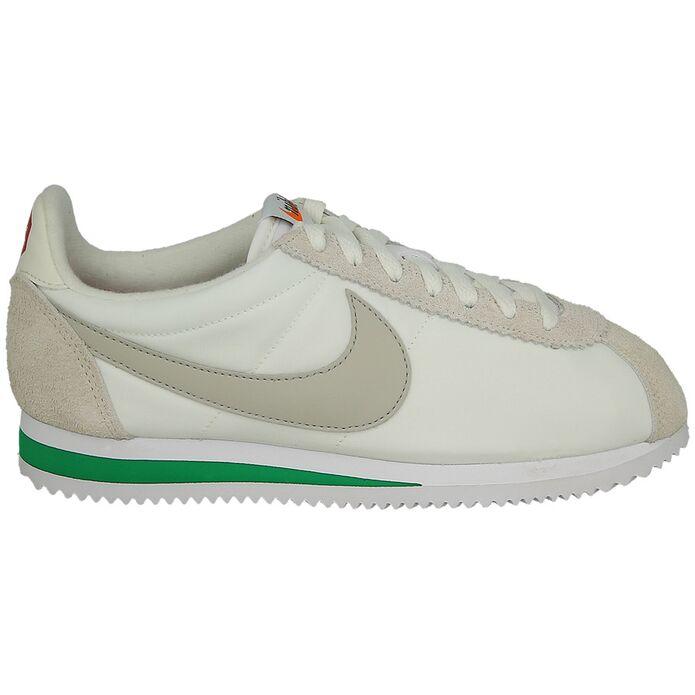 Nike Classic Cortez Nylon Premium 876873 100