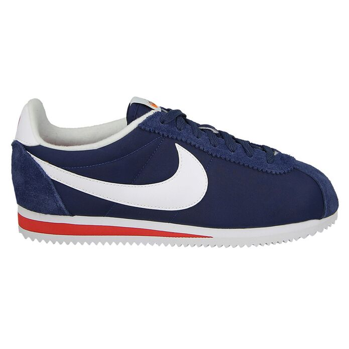 Nike Classic Cortez Nylon Premium 876873 400