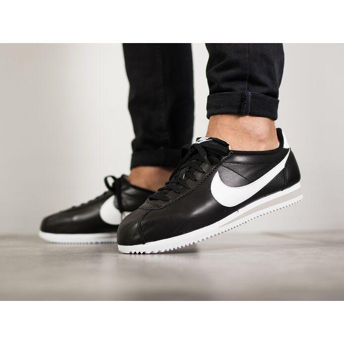 Nike Classic Cortez Premium 807480 010