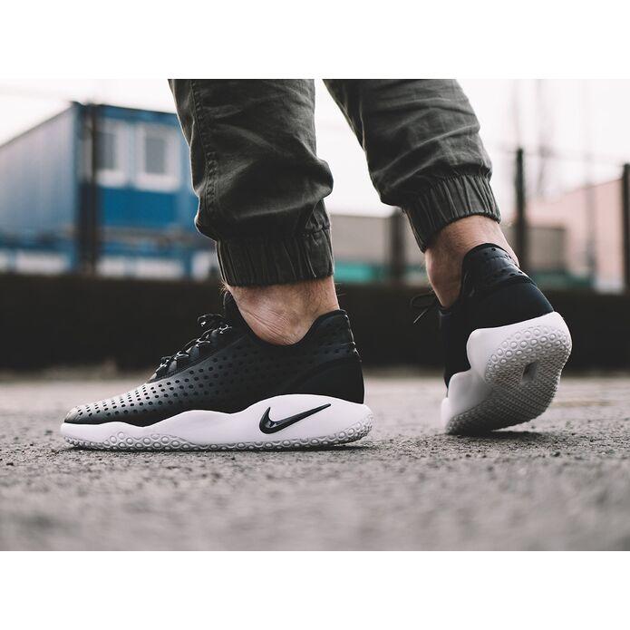 Nike Fl-Rue 880994 001