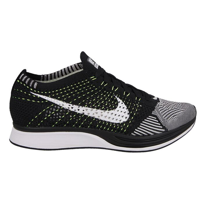 Nike Flyknit Racer 526628 011